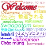 26637-banner-welcome2