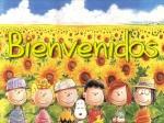 bienvenidos (2)