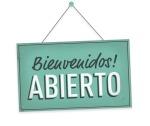 bienvenidos (3)