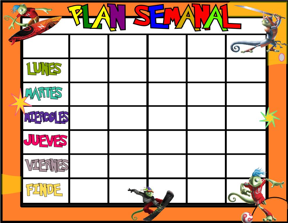 m u00e1s horarios para el curso escolar  school timetables
