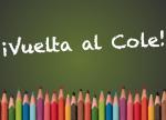 Vuelta-al-cole-