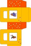 cajas-winnie-the-pooh-1