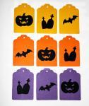 etiquetas-decorar-regalos-halloween-L-w_x1ZD