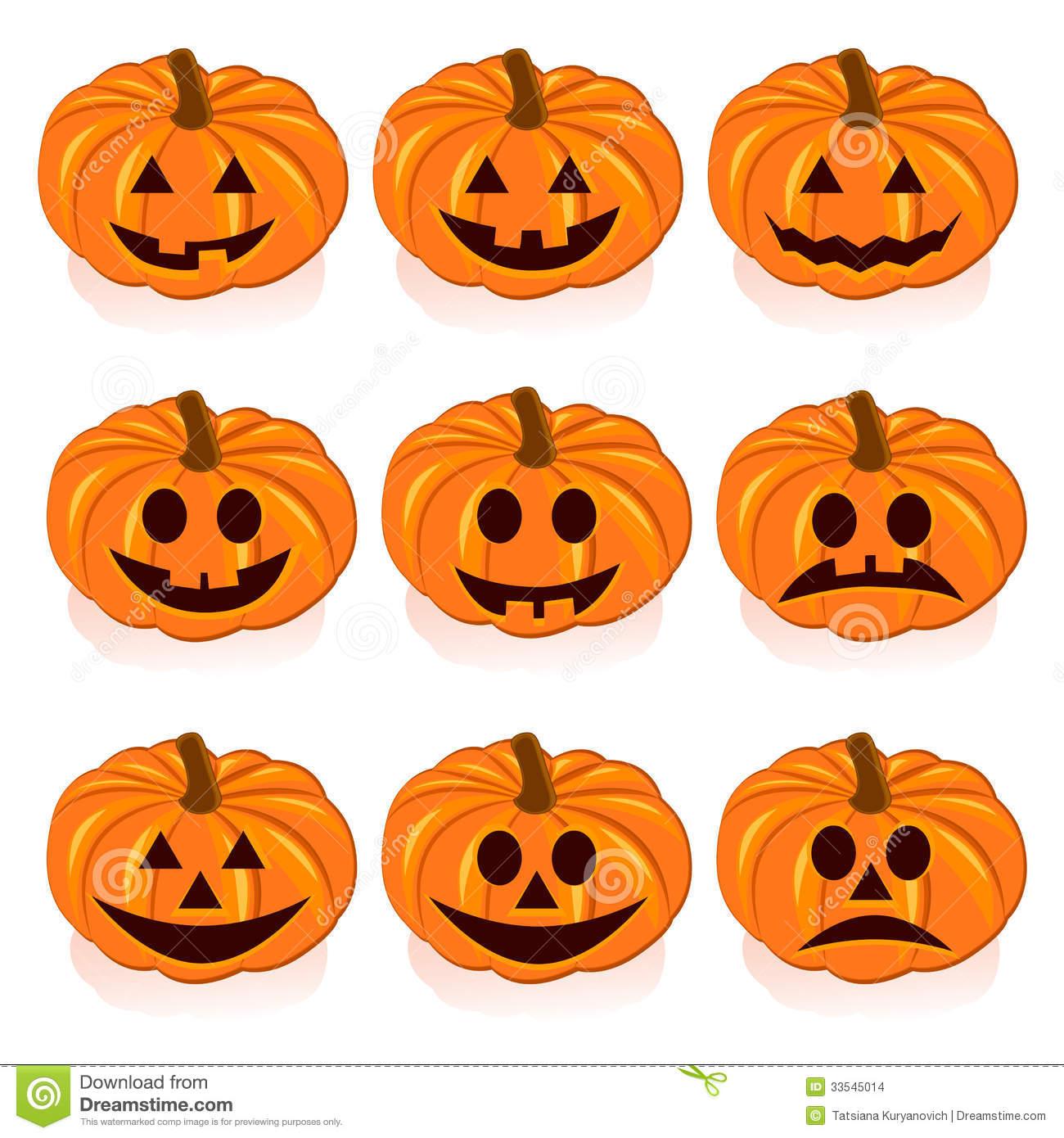 Halloween etiquetas posavasos invitaciones - Calabazas halloween para imprimir ...