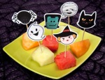 finger-food-toppers-halloween-printables-photo-432x333-fs-2121