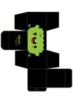 Frankenstein_Box_Template_by_Soupcomplex