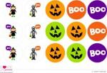 free-halloween-party-printables-party-circles-lpp-465x320