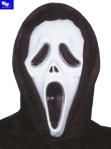 g1140-mascara-tipo-scream-halloween-terror