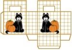 goodiebox_halloween2_sassyprints09