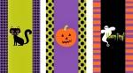 halloween-gatito-etiquetas