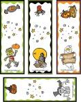 Halloween_Funzie_091432_thumb