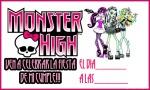 invitacion-monster-high-4