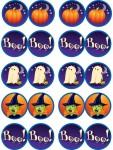 Sticker-de-Halloween-para-imprimir-2-650x858