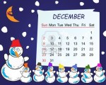 11122544-calendario-para-el-mes-de-diciembre-de-2012