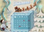 12-diciembre-2012