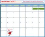 2012_Fraternal_Calendar_-_December
