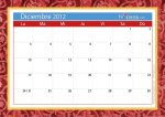 calendario-diciembre-2012--634725941668153254