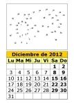 calendario-diciembre-2012-dibujos-para-colorear-unir-por-puntos