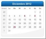 calendario_thumb12