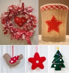 christmas-decoration-workshop-email (1)