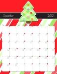 iMOM 2012-13 Calendar Dec
