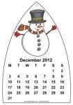 snowman_calendar_2012_0001-320p