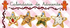 6681-calendario-de-adviento-con-recetas-de-navidad-para-ninos