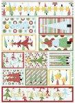 christmas-printables-1-488