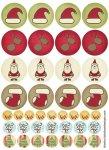 christmas-printables-3-488