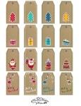 Etiquetas de Navidad-488-1