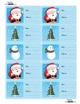 Etiquetas-de-navidad-para-imprimir
