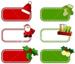 etiquetas navidad colorear (12)[5]