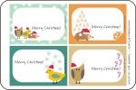 etiquetas navidad colorear (14)[5]