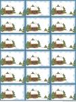 etiquetas navidad colorear (1)[5]