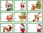 etiquetas navidad colorear (17)[5]