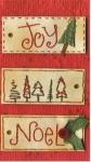 etiquetas navidad colorear (6)[5]