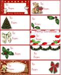 free_christmas_gift_tag