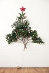 idea-para-un-arbol-de-Navidad-muy-natural1