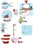Imprimir-etiquetas-para-regalos-en-navidad