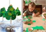 manualidades-con-niños-para-decorar-en-Navidad