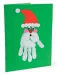 tarjeta_navideña_navidad_es