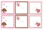 tarjetas-para-imprimir-en-color-rosa