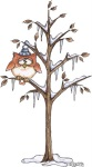 Winter_Tree_Owl