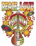 9755923-una-ilustracion-de-una-guitarra-simbolo-de-paz-y-paloma-dedicada-a-la-musica-de-woodstock-y-la-feria