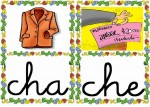 cha-che-150x107