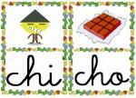 chi-cho-150x108