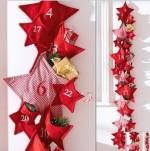 decoracion_navideña-337x340