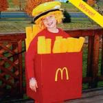 disfraz-patatas-mcdonald1 (1)