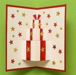 hacer_una_tarjeta_de_navidad-4-346x340