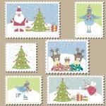 imagenes-de-navidad-postales-navideñas-10